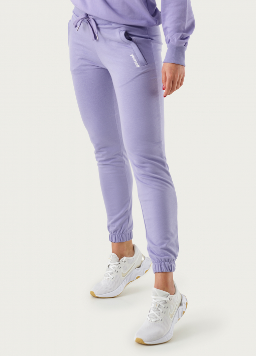 Pantalones Yourself