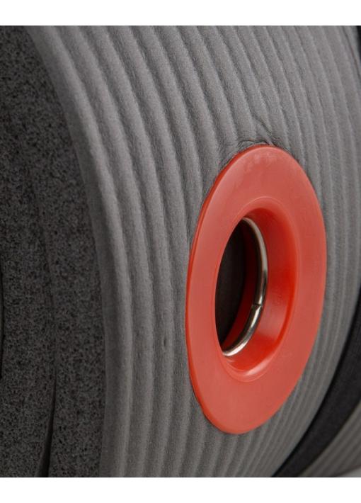 Colchão de Pilates NBR 1,5cm