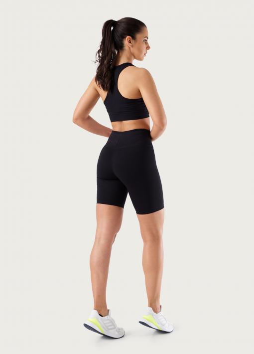 Basic Cyclist Shorts