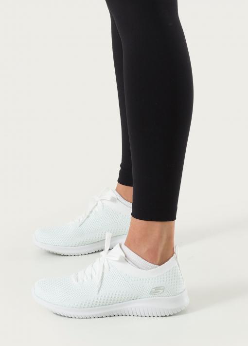 copy of Adidas Response Run