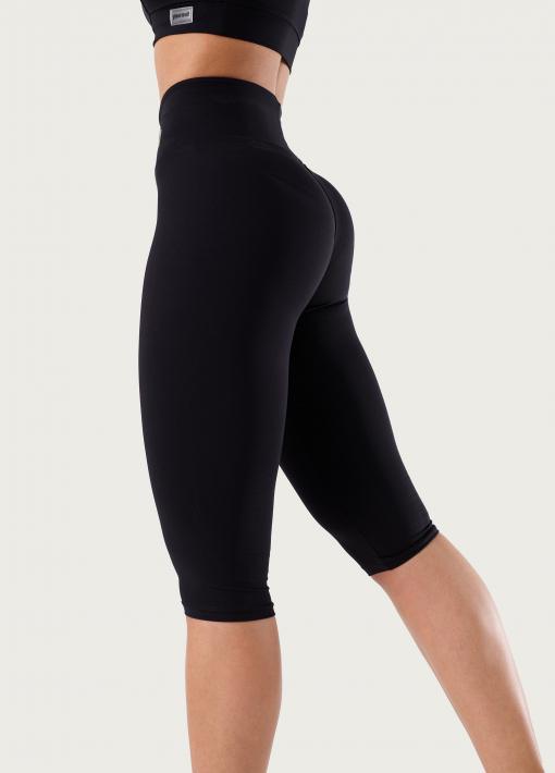 corsarios básicos cortos