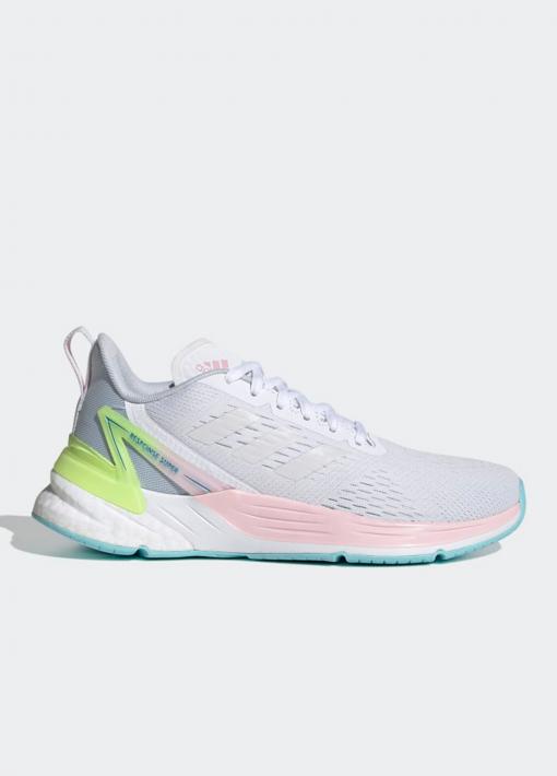 Adidas Response Super J