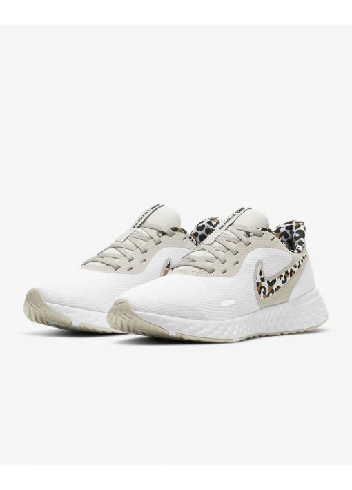 Nike Revolution Premium
