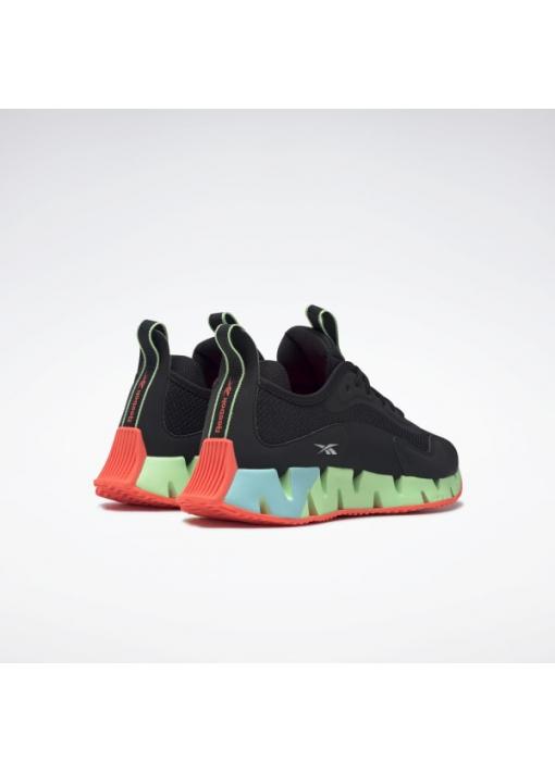Reebok Zig Dynamica Sneakers