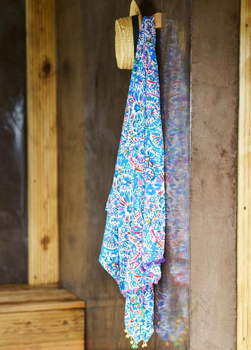Pareo YOSELIN Towel