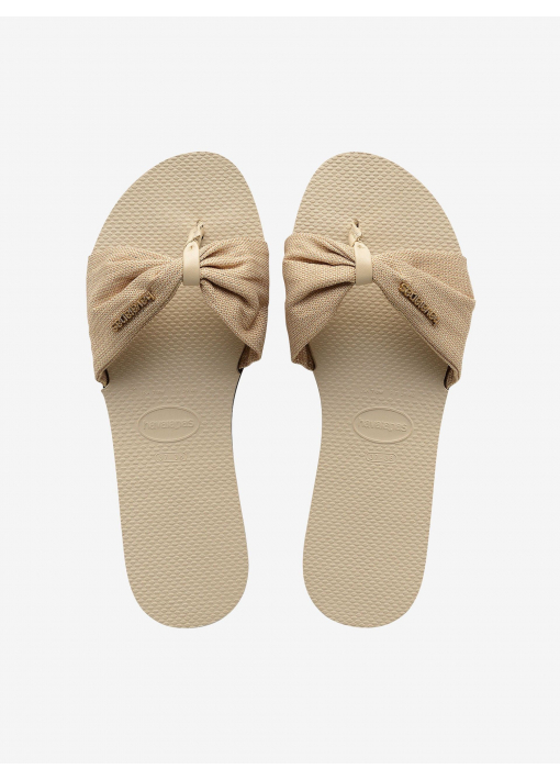 Chinelos Havaianas You St....