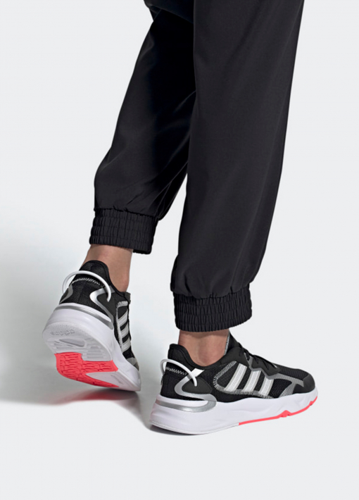 Adidas Future Flow Shoes