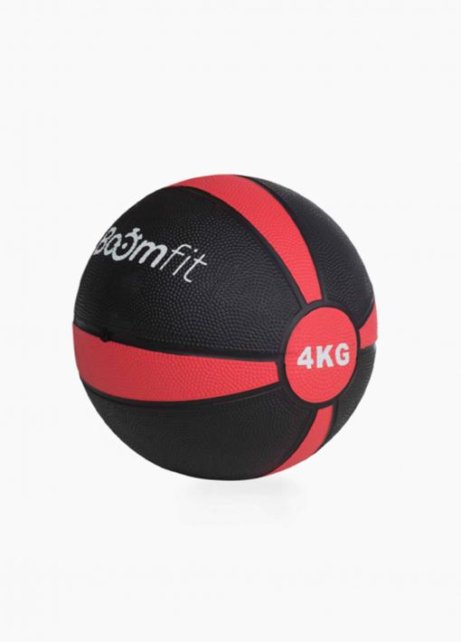 Balón Medicinal - 4Kg