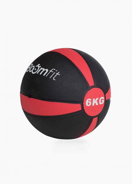 copy of Medicinal Ball - 4Kg