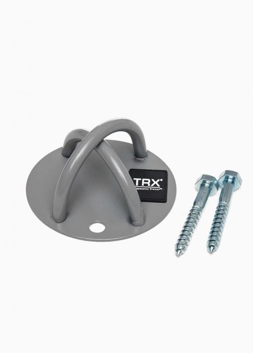 Suporte de TRX